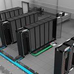 FCP Master - Data Center