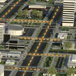 redes de acceso optico